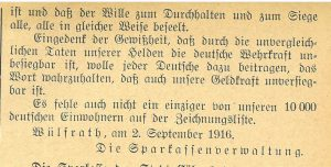 1916-09-02-2 Wülfrath