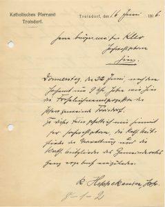 19160616_Fronleichnam_A143_Bl7