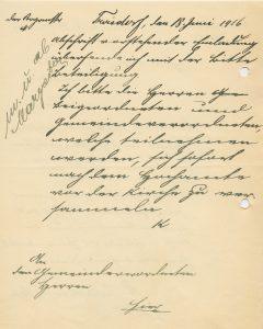 19160618_Fronleichnam_A143_Bl8