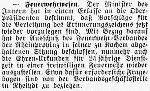 19160719_Feuerwehrwesen_368