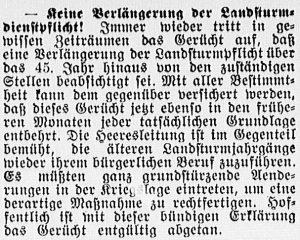 19160823_Landsturmpflicht_402