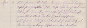 19160902_SchulchronikSpich_B3189_S41
