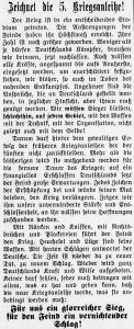 19160903_Kriegsanleihe_411