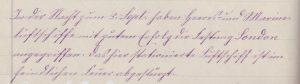 19160903_SchulchronikSpich_B3189_S41