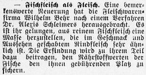19160906_Fischfleisch_414
