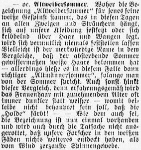 19160908_Altweibersommer_416