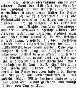 19160908_Kinder_416