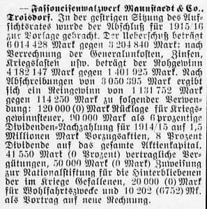 19160910_Mannstaedt_418