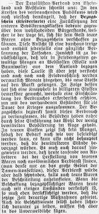 19160910_Verband_418