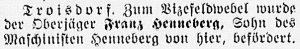 19160915_Henneberg_422