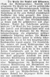 19160922_Preise_430