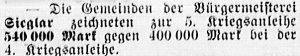 19160922_Sieglar_430