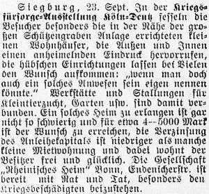 19160924_Ausstellung_431