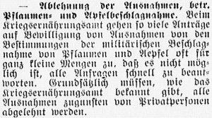 19160927_Obstbeschlagnahme_434