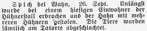 19160929_Einbruch_436