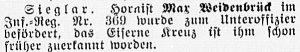 19160929_Weidenbrück_436