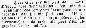 19161006_Eier_442