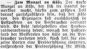 19161006_Käsemangel_442