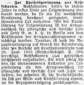 19161006_Kastanien_442