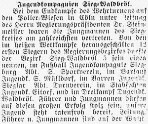 19161008_Jugendkompagnien_444
