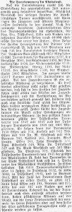 19161008_Turnbewegung_444