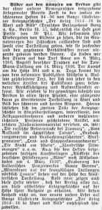 19161013_Bilder_449