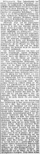 19161015_Radermacher_1_450