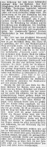 19161015_Radermacher_2_450