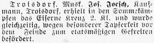 19161018_Joesch_451
