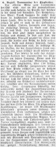 19161018_Turnvereine_1_451