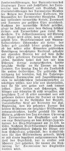 19161018_Turnvereine_2_451