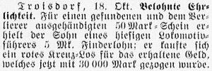 19161020_Ehrlichkeit_453
