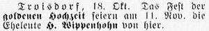 19161020_Wippenhohn_453