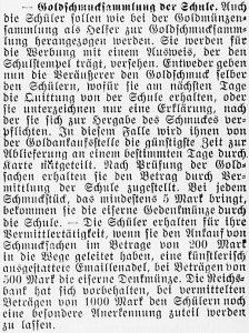 19161022_Goldschmuck_455