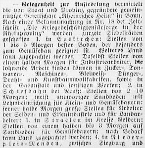 19161025_Ansiedlung_457