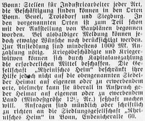 19161025_Ansiedlung_458
