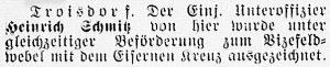 19161025_Schmitz_458