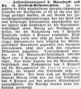 19161029_Walzwerk_462