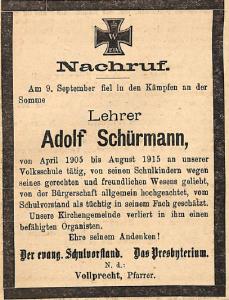 04101916-nachruf-lehrer