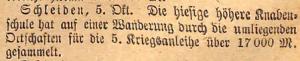 07101916-kriegsanleihe-2