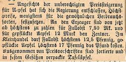 14101916-aepefel