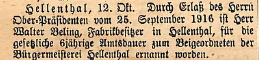 14101916-hellenthal