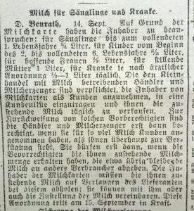 15-9-1916-benrath