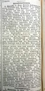 17-9-1916-benrath