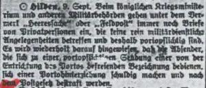 1916-09-09-01