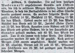 1916-09-11