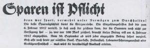 1916-09-12-leserwerbung