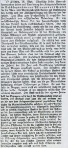 1916-09-18