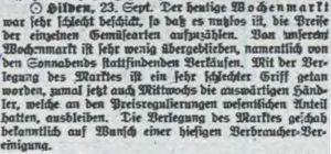 1916-09-22