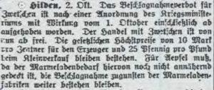 1916-10-02-01